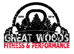 Great Woods Fitness & Performance in Norton MA close to Taunton, Mansfield, Foxboro and Easton MA